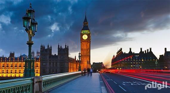 قراء «الوئام»: الخروج البريطاني سيكون مقدمة لخروج دول أخرى من الاتحاد الأوروبي