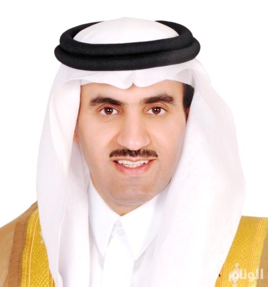 عبدالسلام الراجحي:لخادم الحرمين الشريفين جهود متميزة وأيادي بيضاء في دعم العمل الخيري
