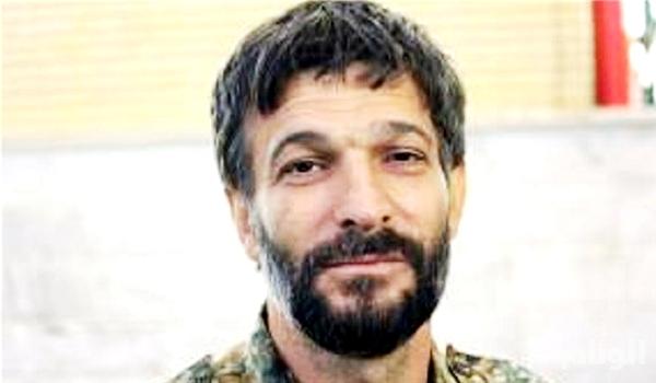 تزايد القتلى الإيرانيين في سوريا بمقتل مستشار من الباسيج