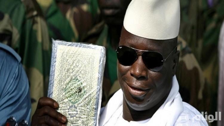 غامبيا تحظر الموسيقى والغناء والرقص في رمضان