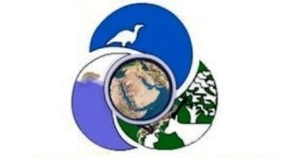 «الحياة الفطرية» تتوعد صائدي الطيور المهاجرة عبر أراضي المملكة
