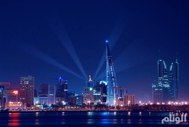 حقوق الإنسان بالبحرين: قطر تقوم بحملة إعلامية مضللة