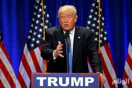 «ترامب» يعرض على بوتين إنهاء العقوباتمقابل خفض الأسلحة النووية