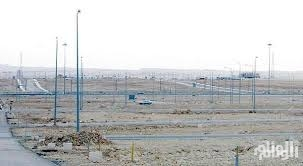 إستعادة مليوني متر مربع من الأراضي في عسير
