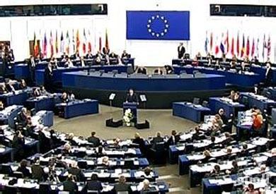 البرلمان الأوروبي يوافق على تشكيل لجنة للتحقيق في فضيحة «وثائق بنما»