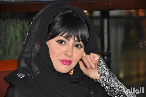 بعد اتهامها بالإساءة للسعوديات.. مريم حسين تكشف موقفها