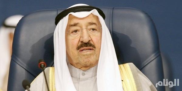 الكويت: صدور مرسوم أميري بحل مجلس الأمة