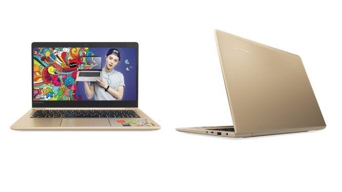 لينوفو تطلق الحاسب الجديد «Air 13 Pro»