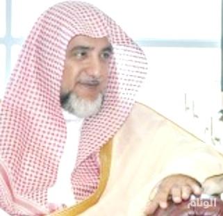 اعتماد أسماء المحكمين في مسابقة الملك عبدالعزيز الدولية لحفظ القرآن الكريم