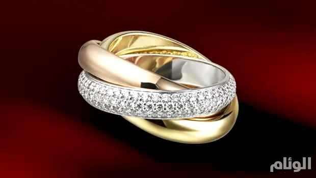 كاتبة سعودية: حوار البيوت السعودية.. الزواج حصان طروادة