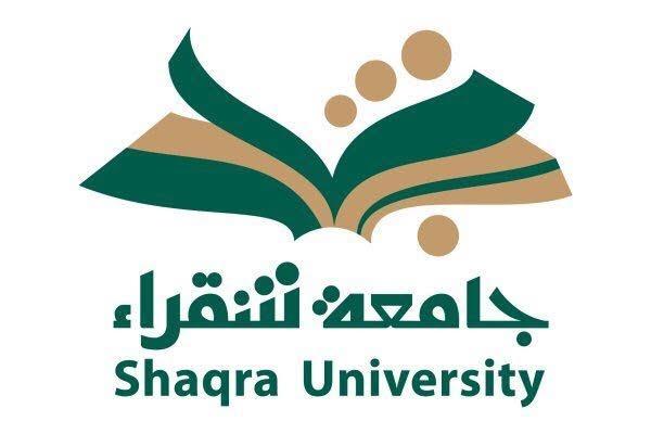 جامعة شقراء تعلن مواعيد فتح باب القبول للطلاب والطالبات