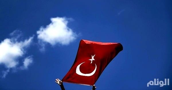 أثينا: أنقرة خدعت أمين الأمم المتحدة بشأن قبرص