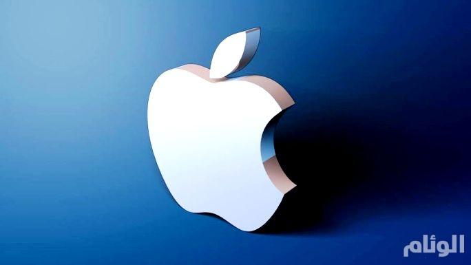 أبل تستعد لطرح ثلاثة أجهزة iPad جديدة فى 2017