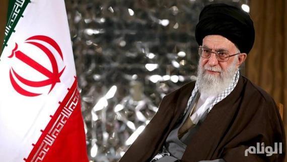 إيران تصدر الموت لليمن.. والحوثي يبيعه للمواطن كدواء