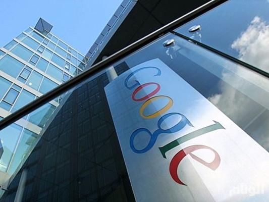 """""""جوجل"""" تطلق تحديثا جديدا على أهم تطبيقاتها"""