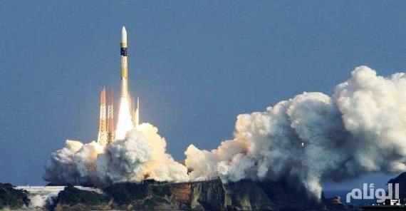 كوريا الشمالية تطلق ثلاثة صواريخ باليستية في استعراض للقوة