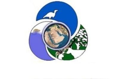 «الحياة الفطرية» تعلن أسماء المرشحين لوظائف مراقبي الأمن والسلامة