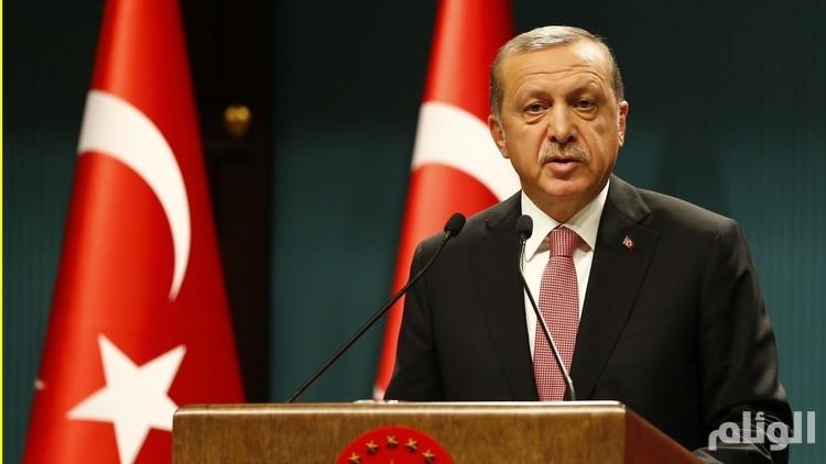 """""""فخ أردوغان"""".. تركيا تستعد لإطلاق حملة لملاحقة باحثيها في الخارج"""