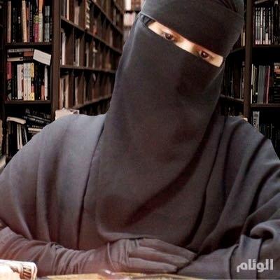 صاحبة الفيديوهات أندلس الشهراني: لا علاقة لــ «الحجاب» والقفاز بما أقدمه