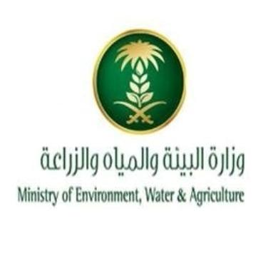 """""""البيئة"""" تفسح 1.14 مليون رأس من المواشي ضمن مشروع """"الإفادة من الهدي والأضاحي"""""""