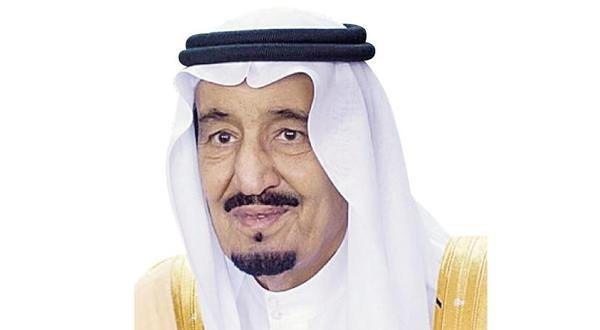 اللواء العمري: أمر الملك بصرف راتب شهر دلالة على رفع الروح المعنوية لأبنائه العسكريين