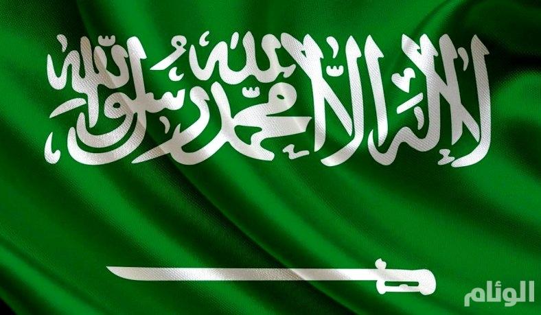 «السعودية» تعبر عن قلقها العميق إزاء الوضع في الغوطة الشرقية