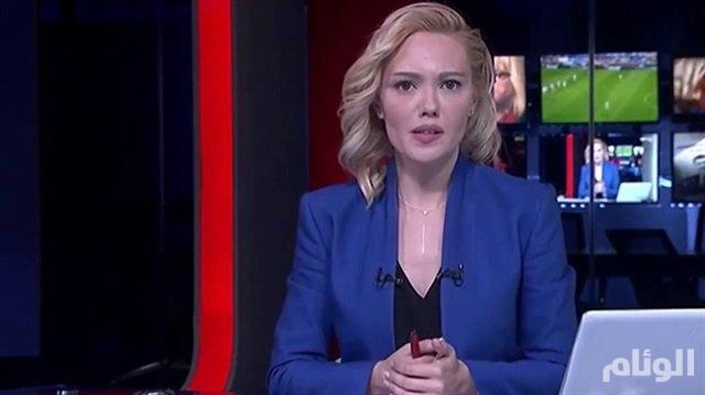 تركيا: القبض على الضابط الذي أجبر المذيعة على قراءة البيان الانقلابي