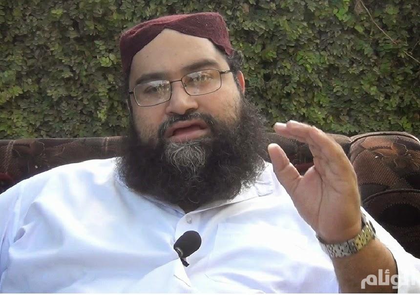علماء باكستان: مقاطعة المغرب لإيران تأييد لموقف الدول الخليجية