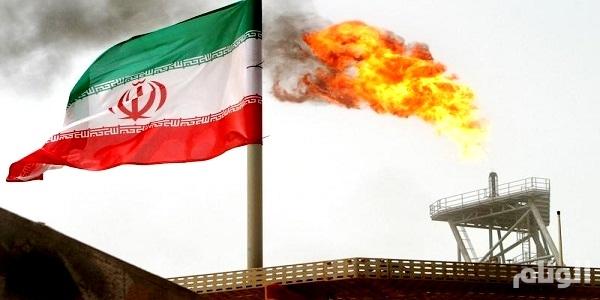 العقوبات الأمريكية تثير الهلع في طهران