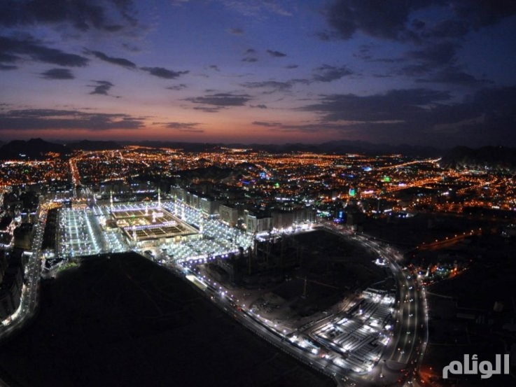 كلية المسجد النبوي تعلن موعد التسجيل للعام 1438- 1439 هـ