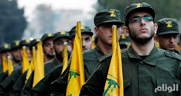 """اليمن يبلغ مجلس الأمن بتدخلات ميليشيا """"حزب الله"""" الإرهابية في اليمن"""