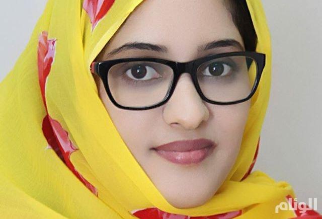 وزيرة موريتانية تطلب 50 مليار أوقية ذهبًا كــ «مهـر» لزواجها