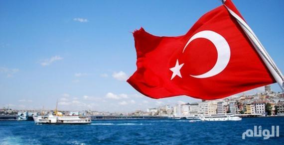 تمديد حالة الطوارئ في تركيا لمدة ثلاثة أشهر