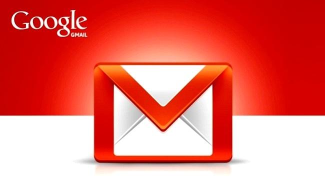 هجمة شرسة على مستخدمي «Gmail»