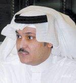 الرياض وواشنطن .. شراكات وعقود وتاريخ وثيق