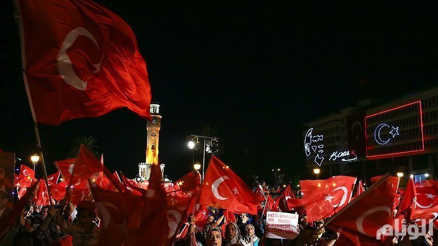 المعارضة التركية: نشر نصف مليون مراقب في الانتخابات