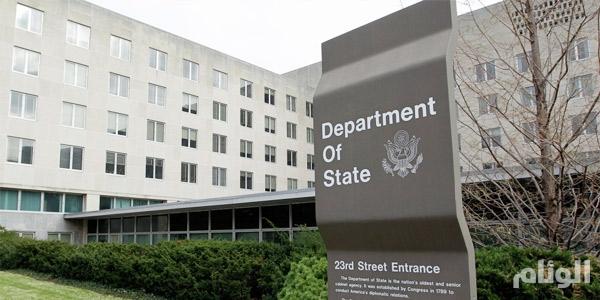واشنطن تعاقب خمسة روس لقتلهم وتعذيبهم معارض في الشيشان