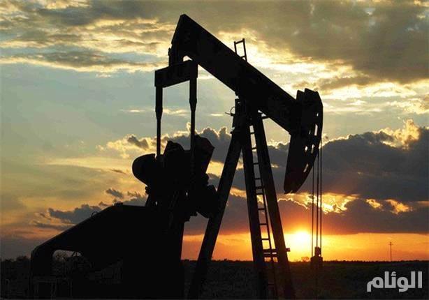 أسعار النفط ترتفع مع توقف الانخفاضات بفعل تطمينات سعودية