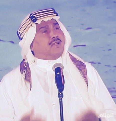 فنان العرب يشدو على مسرح عكاظ بـ«المقصب» ورائعة امرؤ القيس