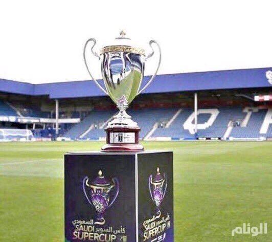 أصداء فوز الأهلي وخسارة الهلال في نهائي كأس السوبر