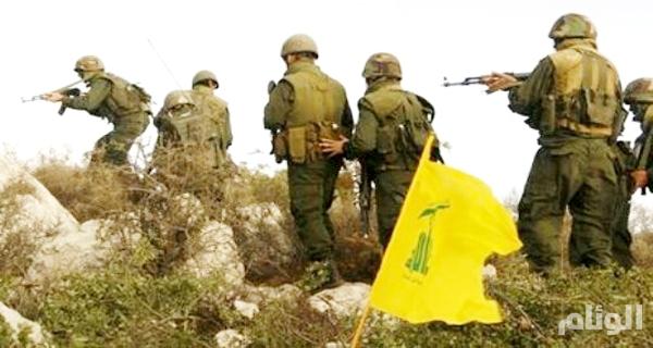 السعودية: حان الوقت للتعامل بجدية مع حزب الله وكشف عملياته الإرهابية في سوريا ولبنان