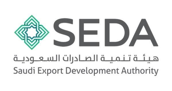 وظائف إدارية لحديثي التخرج في الرياض