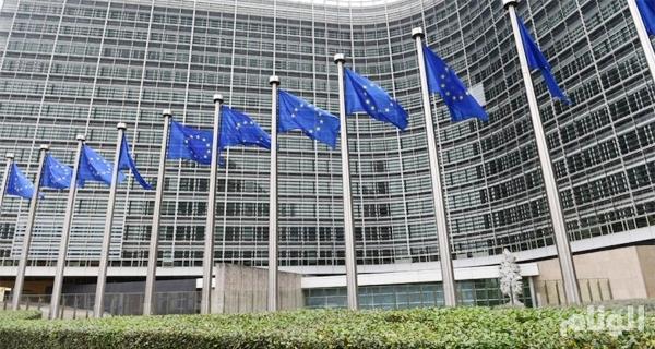 الحرب التجارية تخفض توقعات نمو اقتصاد الاتحاد الأوروبي