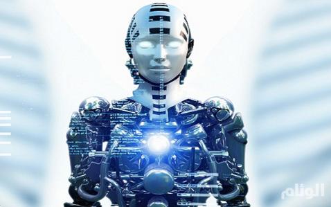 تطوير «روبوتات» تحاكي سلوك البشر عبر مراقبتهم