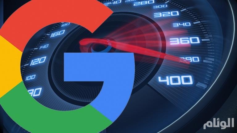 لمنافسة آيفون 8.. «جوجل» تستعد لإطلاق الجيل الثاني من هواتف بكسل