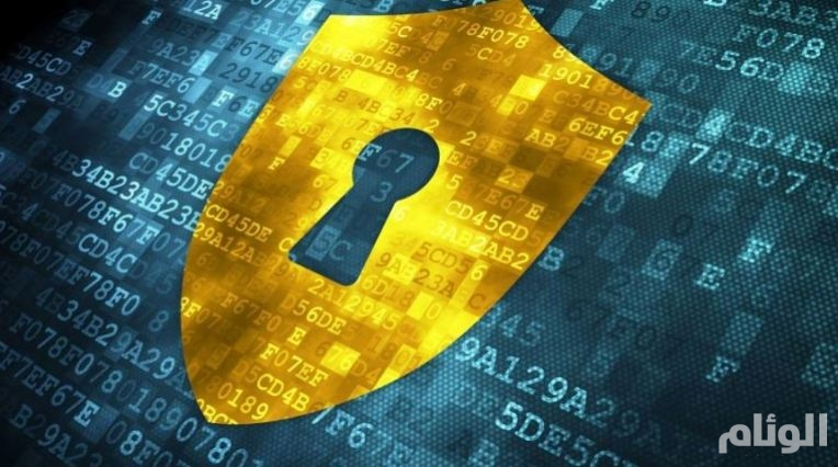 مجرمون إلكترونيون يطورون نسخةً جديدةً من برمجيات انتزاع الفدية الخبيثة