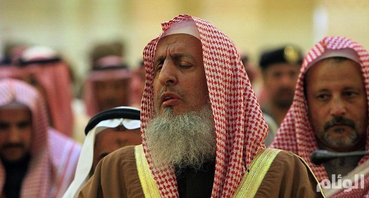 مفتي المملكة يدعو «الإخوان» للبعد عن المعصية ويؤكد.. القرارت ضد قطر فيها مصلحة للمسلمين