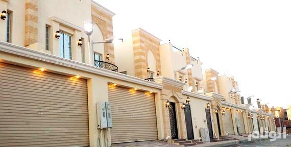 الإسكان: برامجنا تهدف لتمكين المواطن من التمويل السكني المناسب
