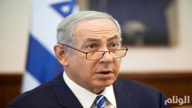المدعي العام الإسرائيلي: لن أتساهل مع نتنياهو