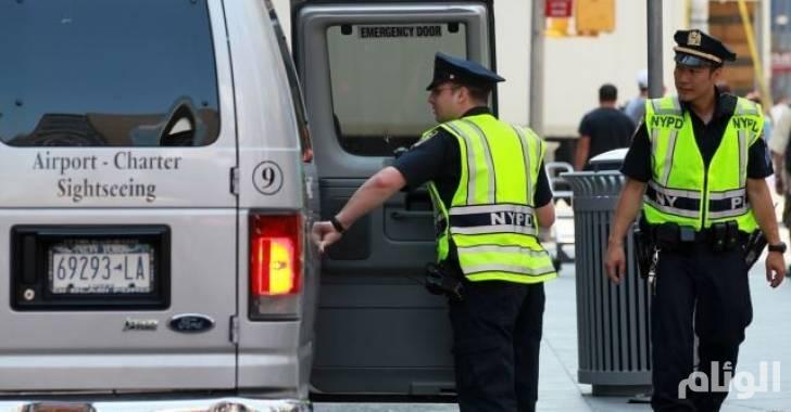 الشرطة الأمريكية تعثر على طالبين سعوديين متوفيين داخل سكنهما بولاية إلينوي